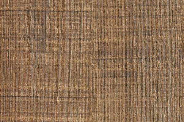 e-pl-linha-evidence-antique-wood-011FA992F5-BB5B-41E1-AD27-393C7F7AA3B1.jpg