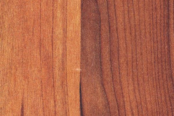 e-pl-linha-evidence-cacau-marfim-01519C465C-D61B-E5F3-C587-001BFE7EBE53.jpg