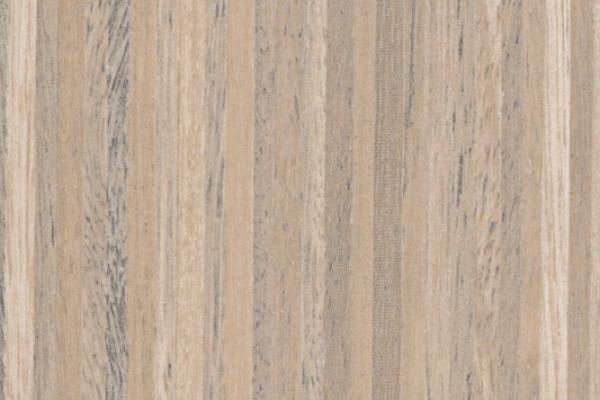 e-pl-linha-evidence-legno-claro-0177A438E2-BDD0-6D08-EAA2-3CBBF5B932E1.jpg