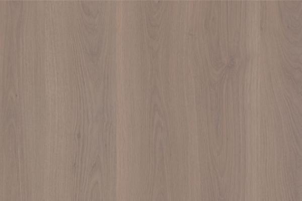 d-pl-linha-design-carvalho-creta-0131FB96A1-4DD0-6752-6D85-B51F71026557.jpg