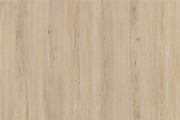 d-pl-linha-sense-carvalho-amerino-017C0F0F86-DF5E-DAC6-B2B1-8137728C4613.jpg