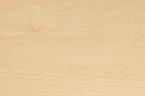 d-pl-linha-new-way-patina-bege-0144591504-3552-42AC-0AC7-5A0EF9EE44F6.jpg