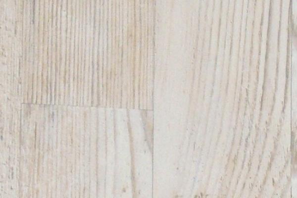 e-pl-linha-elegance-decape-provence-010996E9D7-A6B9-D375-0A1F-5C0ED2250443.jpg