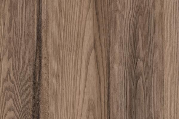 e-pl-linha-elegance-delicato-ash-01C1527F99-895F-58C7-69F4-F73A04CE85E4.jpg